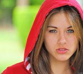 Shyla - FTV Girls 11