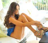 Nina - FTV Girls 21