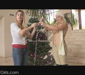 Christmas - FTV Girls 20
