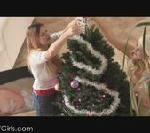 Christmas - FTV Girls 23