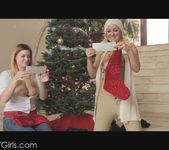 Christmas - FTV Girls 25
