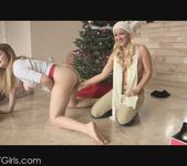 Christmas - FTV Girls 29