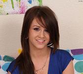 Kristin - FTV Girls 3