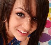 Kristin - FTV Girls 16