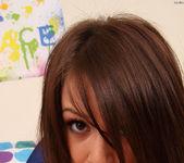 Kristin - FTV Girls 22