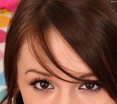 Kristin - FTV Girls 27