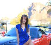 Kristin - FTV Girls 12