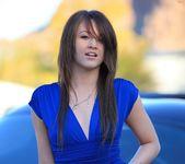 Kristin - FTV Girls 13