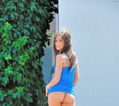 Brooke - FTV Girls 10
