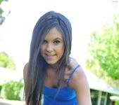 Brooke - FTV Girls 5
