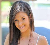Brooke - FTV Girls 3