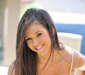 Brooke - FTV Girls 4