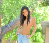 Brooke - FTV Girls 19