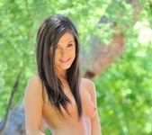 Brooke - FTV Girls 21