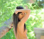 Brooke - FTV Girls 23