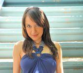 Jasmine - FTV Girls 7