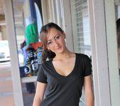Sandra - FTV Girls 13