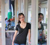 Sandra - FTV Girls 14