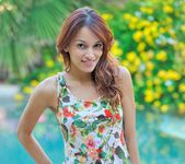 Valerie - FTV Girls 5