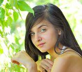 Tamara - FTV Girls 2