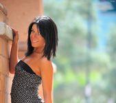 Kylah - FTV Girls 19