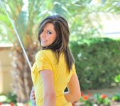 Madeline - FTV Girls 13