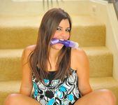 Daphne - FTV Girls 21