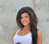 Trisha - FTV Girls 3