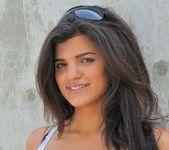 Trisha - FTV Girls 12