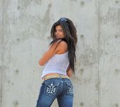 Trisha - FTV Girls 17