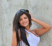 Trisha - FTV Girls 21