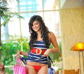 Trisha - FTV Girls 5
