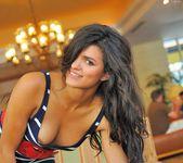 Trisha - FTV Girls 25