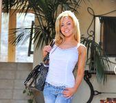 Jodie - FTV Girls 21