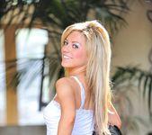 Jodie - FTV Girls 23