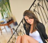 Paula - FTV Girls 3