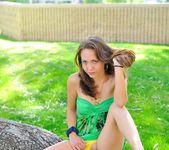 Shauna - FTV Girls 6