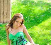 Shauna - FTV Girls 25