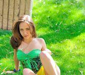 Shauna - FTV Girls 26