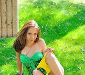 Shauna - FTV Girls 27