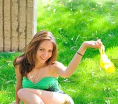 Shauna - FTV Girls 29