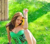 Shauna - FTV Girls 30