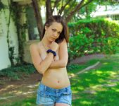 Shauna - FTV Girls 15