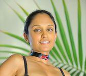 Saima - FTV Girls 11