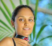 Saima - FTV Girls 12