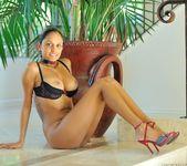 Saima - FTV Girls 16