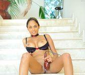 Saima - FTV Girls 22