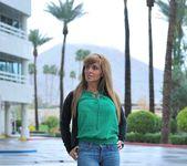 Patricia - FTV Girls 6