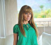 Patricia - FTV Girls 24