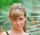 Patricia - FTV Girls 9